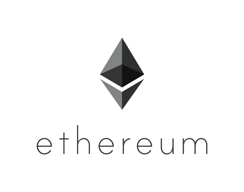 Which wallet is the best to buy for Ethereum in India?