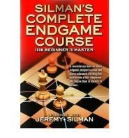 What are the best books for a beginner chess player quora openings teach you openings endgames teach you chess lman covers everything youll need on your journey in the endgame very instructive and helpful fandeluxe Images
