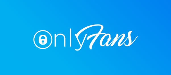 Paypal onlyfans How To
