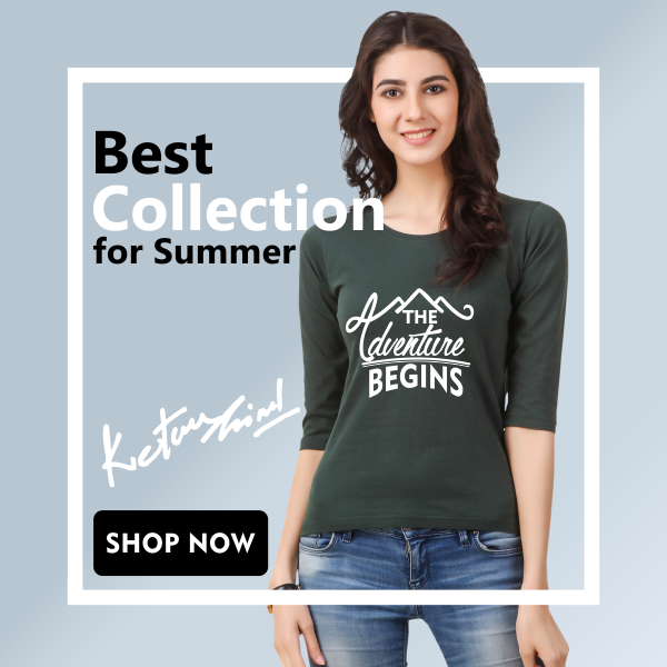 32cf36385782a2 Both for men and women, the site features tremendous range of t-shirts,  crop tops, vests and other accessories to done a perfect look as per your  personal ...