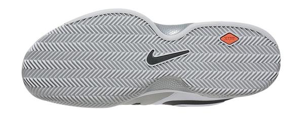 Clay Court Tennis Shoe Soles