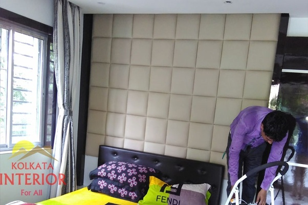What Will Be The Minimum Cost For Interior Decoration Of My 2bhk Flat In Kolkata Quora