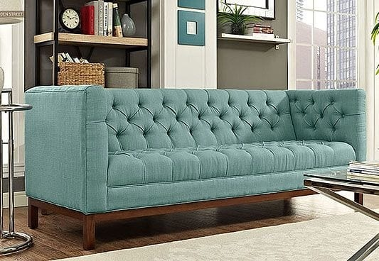 Terrific Where Can I Get Best Sofas In Bangalore Quora Pdpeps Interior Chair Design Pdpepsorg