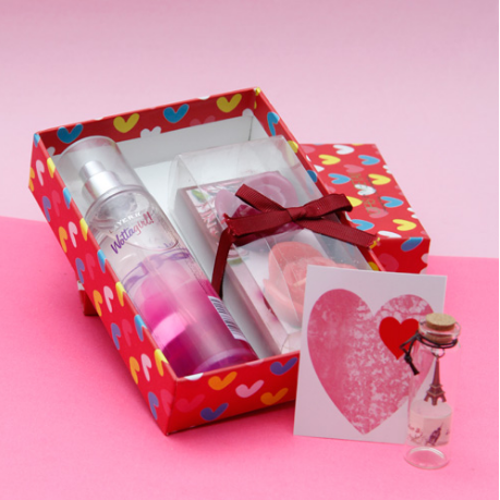 What are some good Valentine\'s Day gifts for women? - Quora