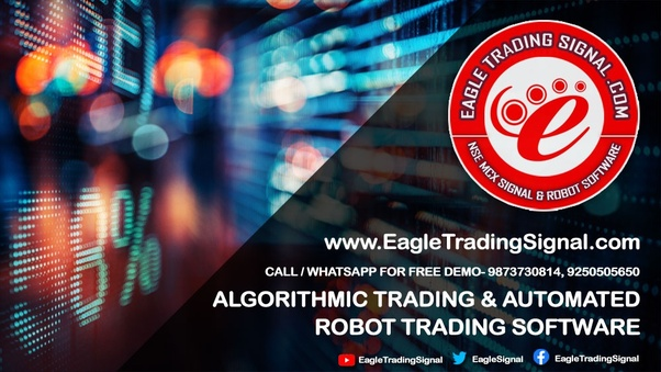 Which is the best and most reliable auto trading software in