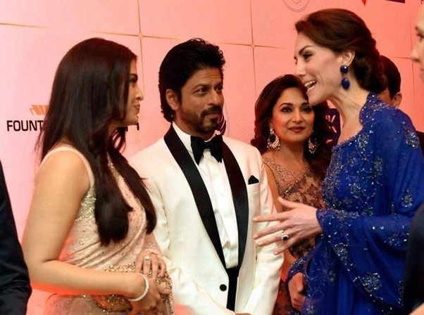 Image result for Bollywood News