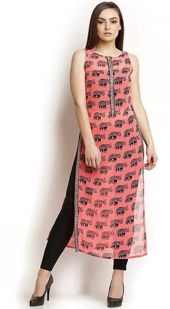 3391a26798 ... Indian/ethnic wear for women at affordable price. They have various  kinds of attires or outfits like kurtis, bridal lehenga's, Sarees, Salwar  Kameez.