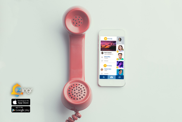 popular chat app in philippines