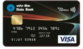 how to add debit card in paypal india