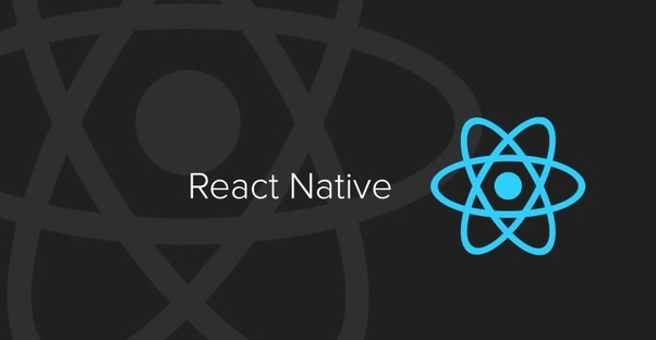 What is the best UI Kit for react native? - Quora