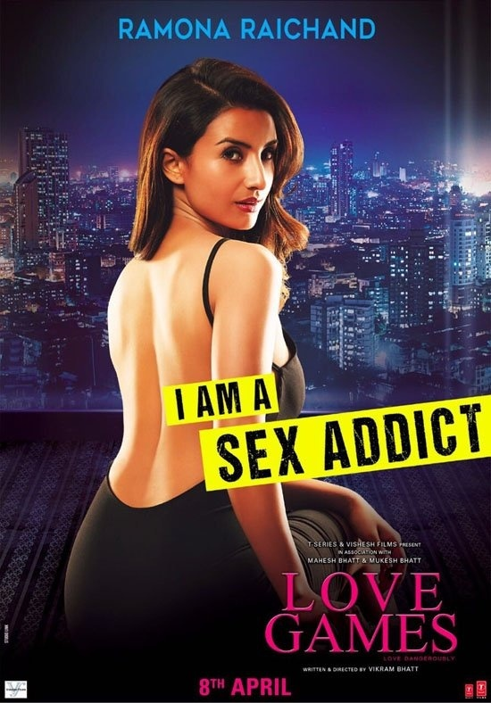 movie Bollywood adult