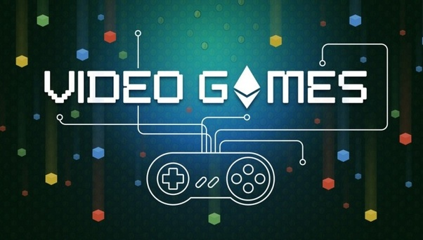 What is the best game? - Quora