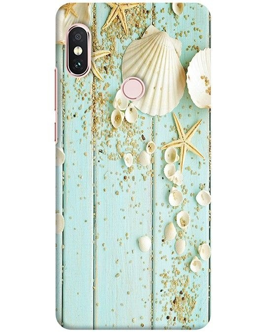online store b5318 07db5 Where can I buy cool designer mobile cases and covers? - Quora