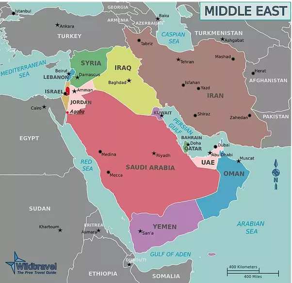 Which continent is the middle east located in quora countries in the middle east include iraq iran yemen qatar oman uae saudi arabia jordan palestine israel lebanon kuwait and syria gumiabroncs Images