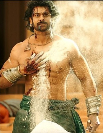 How does consuming 10 egg whites per day affect your health quora epic movie bahubali prabhas used to eat 40 egg whites a day to get that muscular body source bahubali actor prabhas workout and diet for a six pack altavistaventures Gallery