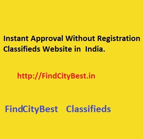 Which is the best classified website in India? - Quora