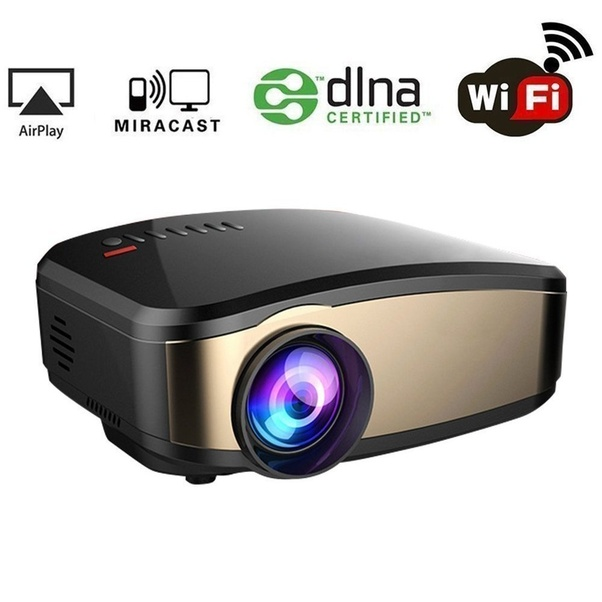 what is the best portable projector why quora