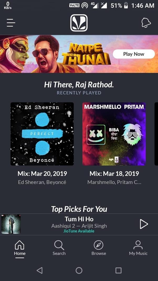 defaulter punjabi song ringtone download mp3