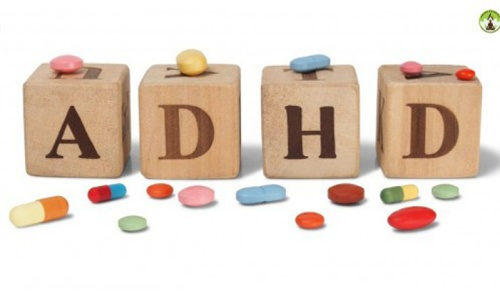 Can Attention Deficit Drugs Normalize >> Is There A Cure For Attention Deficit Hyperactivity Disorder Adhd