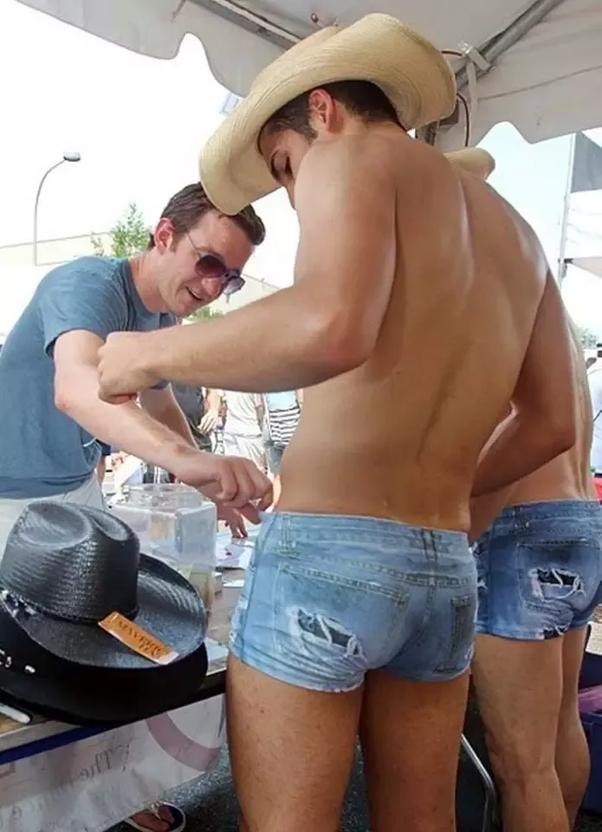 Gwyneth paltrow brad pitt sex scene