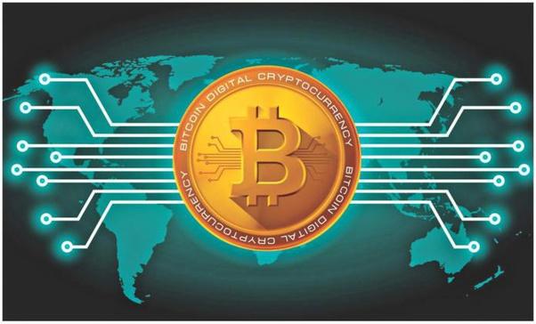 prekybos pora eth arba btc kiek bitcoin rinkos