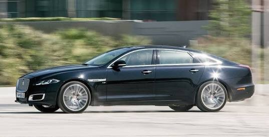 Which Cars Are The Most Premium And Luxurious BMW Audi Jaguar - Most expensive audi car