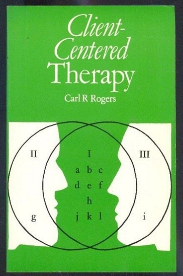 person centered therapy essay Related post of research papers person centered therapy write an essay about your life experience day erik erikson biography essay requirements thomistic moral.