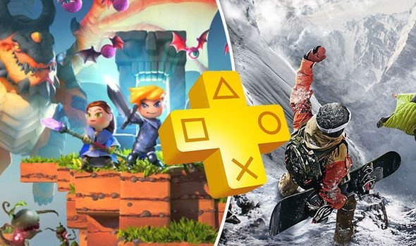 Where can I buy PS4 games with very cheap price? - Quora