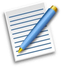 What are the merit and demerit of oral and written