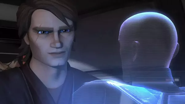 Has watching Star Wars: The Clone Wars changed your ...