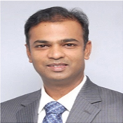 Who are the Best rheumatology doctors in hyderabad? - Quora
