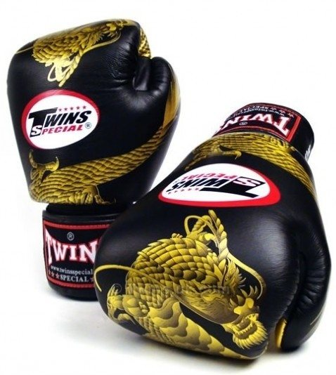 Shiv Naresh Teens Boxing Gloves 12oz: Which Types Of Gloves Are Better For Muai Thai Sparring