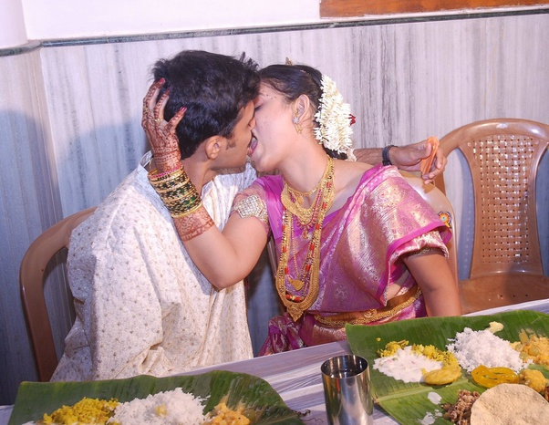 Image result for indian marriges kiss