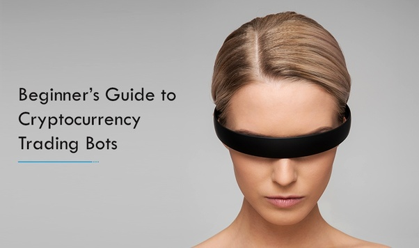 What is a crypto trading bot? - Quora