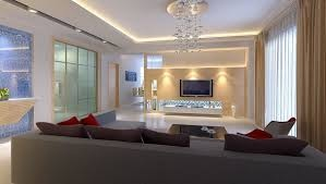 What is the best lighting for a living room quora house styles today have different offerings like living room ceiling lighting ideas so it would be wise to browse for ideas before actually putting all mozeypictures Gallery