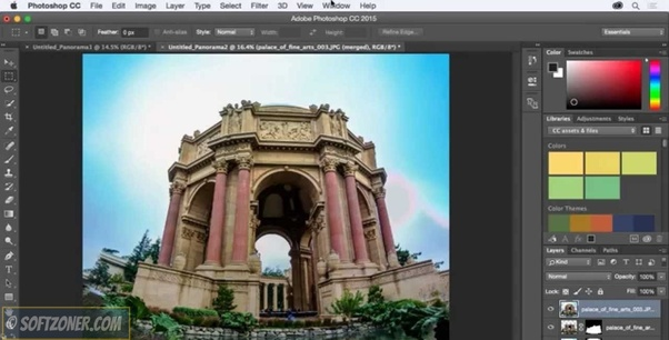 What is the scope of Adobe Photoshop? - Quora
