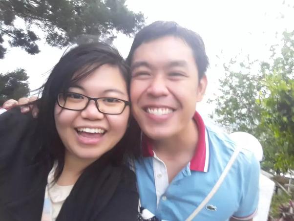Lowyat malay girl dating