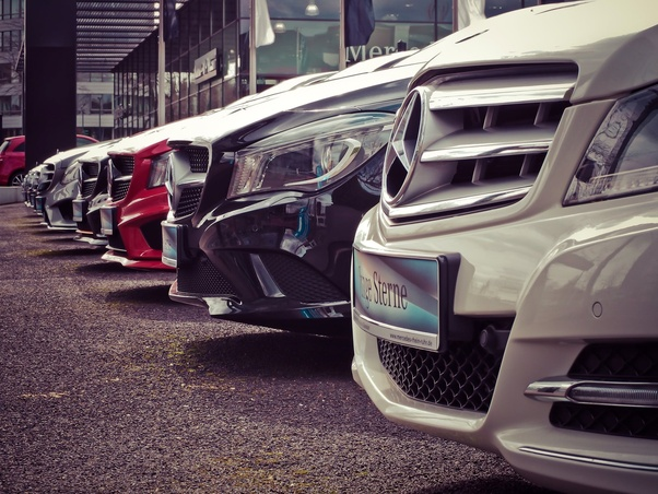 Requirements To Rent A Car >> What Are The Requirements To Rent A Car In Dubai Quora