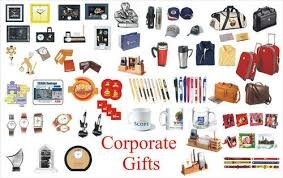 If you are staying in Bangalore then you can get these gifts from corporate gifts Bangalore and make your customers happy.