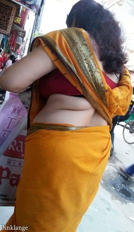 Indian sex g-1321