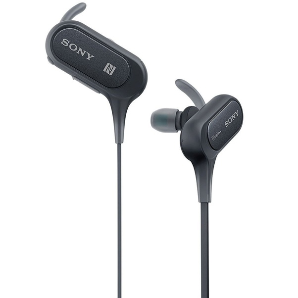 What Are The Best Bluetooth Earphones With A Good Bass Under 5 000 Rupees Quora
