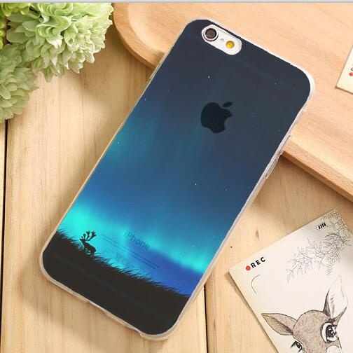 Which Are The Best Iphone 7 Back Covers Cases Available In India Quora