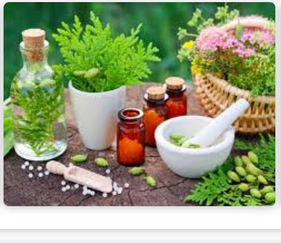 Can homeopathy cure disease permanently? - Quora