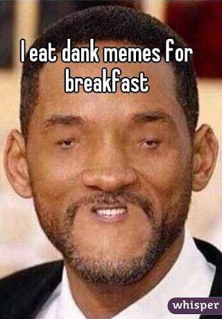 main qimg 5a9f08c9b7006a96b1ca1fc958cfbfeb c what are some dank memes? quora