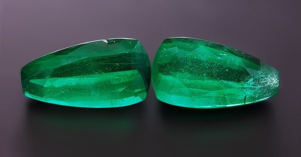 emerald china stone co ltd wuzhou cz gemstone price htm cut per manufacturer tianyu trillion carat gems