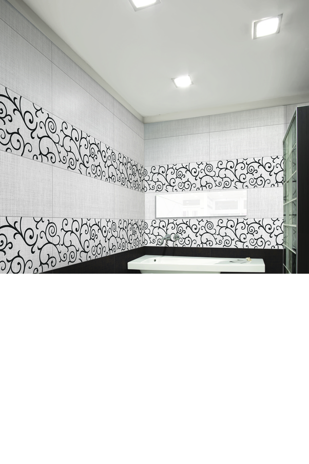 Which Tiles Are Used In Bathrooms Quora