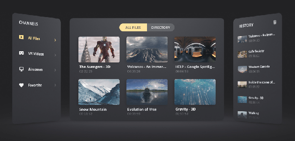 best video player download for pc