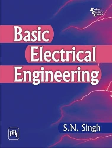 How To Download The Basic Electrical Engineering Book By S N Singh