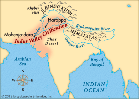 Where does the Sindhu River come from? - Quora on mesopotamia map full, karachi map full, asia map full, south america map full, india map full, hong kong map full,