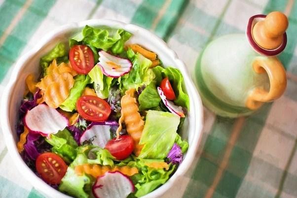 Medical weight loss pasadena tx photo 8